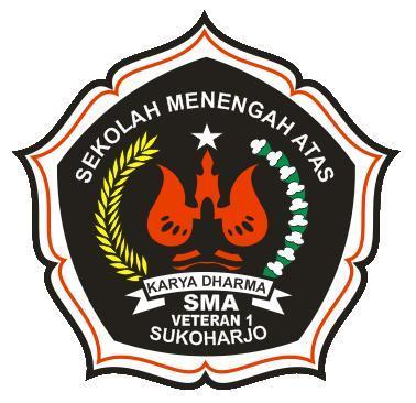 logo_sma_veteran_1_sukoahrjo